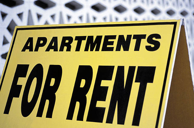 Landlords respond to Hogan's announcement about rental contributions, eviction freezes - Peninsula News Review